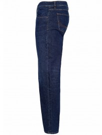 AERONAUTICA MILITARE spodnie PJ170CT2264