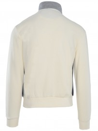 BEVERLY HILLS POLO CLUB jacket 3746