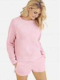 JUVIA sweatshirt 820 16 048