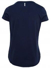 DEHA T-shirt D43143