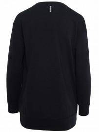 DEHA sweatshirt B44042