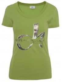 DEHA T-shirt D43133