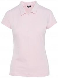 MDC polo shirt 237620