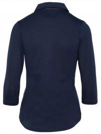 MDC polo shirt 226320