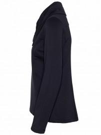 DEHA jacket D43002