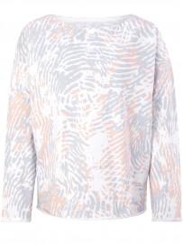JUVIA sweatshirt 820 16 014