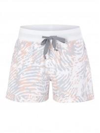 JUVIA shorts 835 16 016