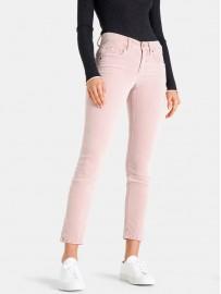CAMBIO spodnie PINA 7512 0029 24