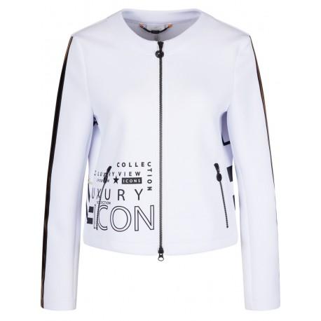 SPORTALM jacket SOOK