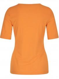 SPORTALM T-shirt PAIGEDREIVERTIEL
