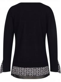 SPORTALM sweater KORUNA