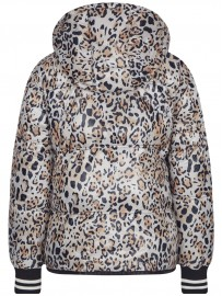 SPORTALM jacket VRENI
