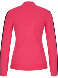 SPORTALM sweater KATWORTH