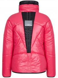 SPORTALM jacket VOTE