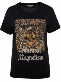 MARGITTES T-shirt 26651 2122