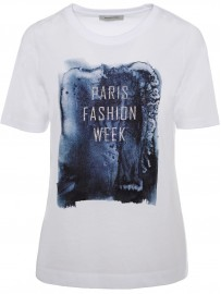 MARGITTES T-shirt 26641 2122