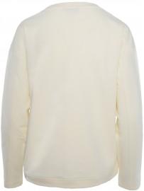 MARGITTES sweatshirt 26635 2112