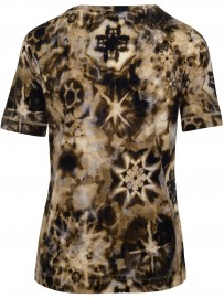 MARGITTES T-shirt 26687 2122