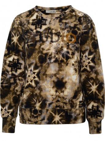 MARGITTES sweatshirt 26688 2112