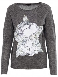 PRINCESS GOES HOLLYWOOD sweater 175-177900