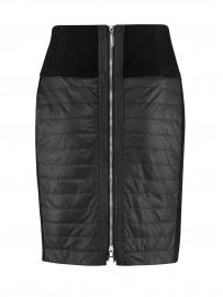 AIRFIELD skirt RM-505