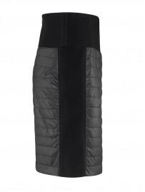 AIRFIELD spódnica RM-505