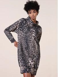 AIRFIELD sukienka RIVA