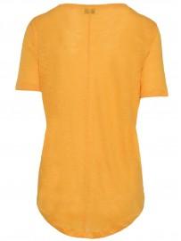 RENÉ LEZARD T-shirt T119