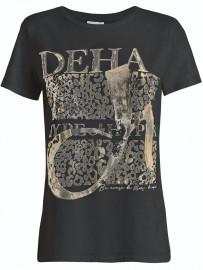 DEHA T-shirt D53078