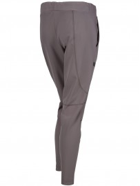 SPORTALM spodnie FAME