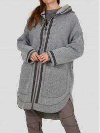 SPORTALM płaszcz VAINGLORY