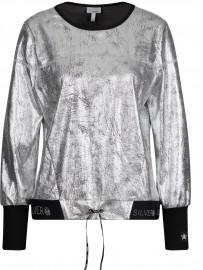 SPORTALM bluza SLOW
