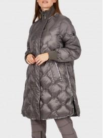 SPORTALM płaszcz VAMIS