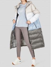 SPORTALM płaszcz VALENTIN