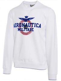 AERONAUTICA MILITARE bluza FE1632F442
