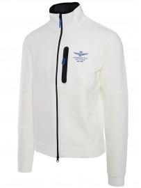AERONAUTICA MILITARE bluza FE1629F436