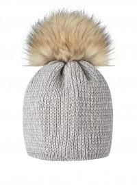 SPORTALM czapka ANDREW