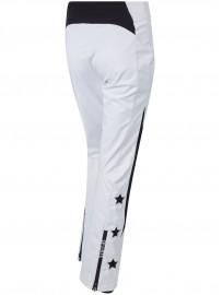 SPORTALM spodnie XELISSA