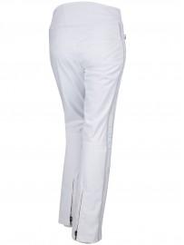 SPORTALM spodnie CANDY