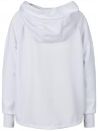 SPORTALM bluza CALY
