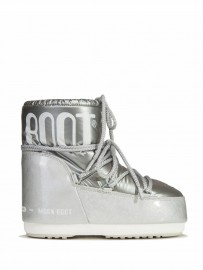 MOON BOOT buty CLASSIC LOW PILLOW