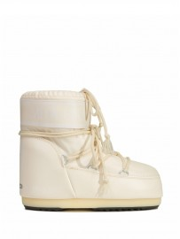 MOON BOOT buty CLASSIC LOW 2