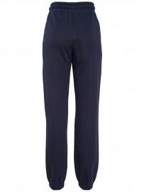 MARGITTES spodnie 46759 2103
