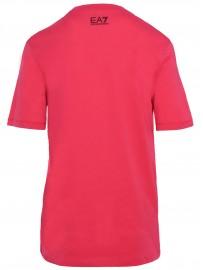 EA7 EMPORIO ARMANI T-shirt 6KTT54 TJ52Z