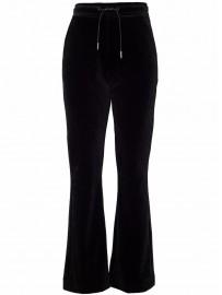 MARGITTES spodnie 46752 2103