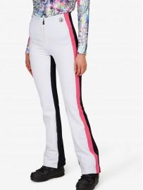 SPORTALM spodnie CLAY