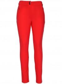 NEWLAND spodnie ALPENSIA N4 5806
