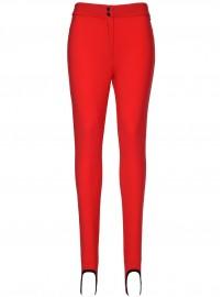 NEWLAND spodnie ALPETTE N4 5807