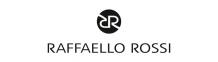 RAFFAELLO ROSSI