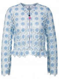 SPORTALM jacket HOOHEY